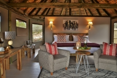 Garden Route Safari Camp  (56)