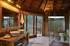 Garden Route Safari Camp  (83)