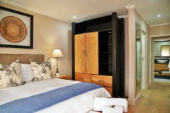 LOFT-AND-LODGE-EXTRAS-21