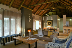 LOFT-AND-LODGE-EXTRAS-30