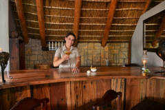 Garden Route Safari shoot 2  (44)