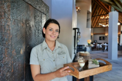 Garden Route Safari shoot 2  (47)