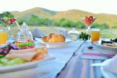 Garden Route Safari shoot 2  (53)