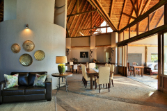 LOFT-AND-LODGE-EXTRAS-55