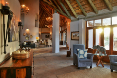 LOFT-AND-LODGE-EXTRAS-70
