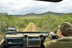 Garden-Roure-Safari-Camp-Wild-life-57