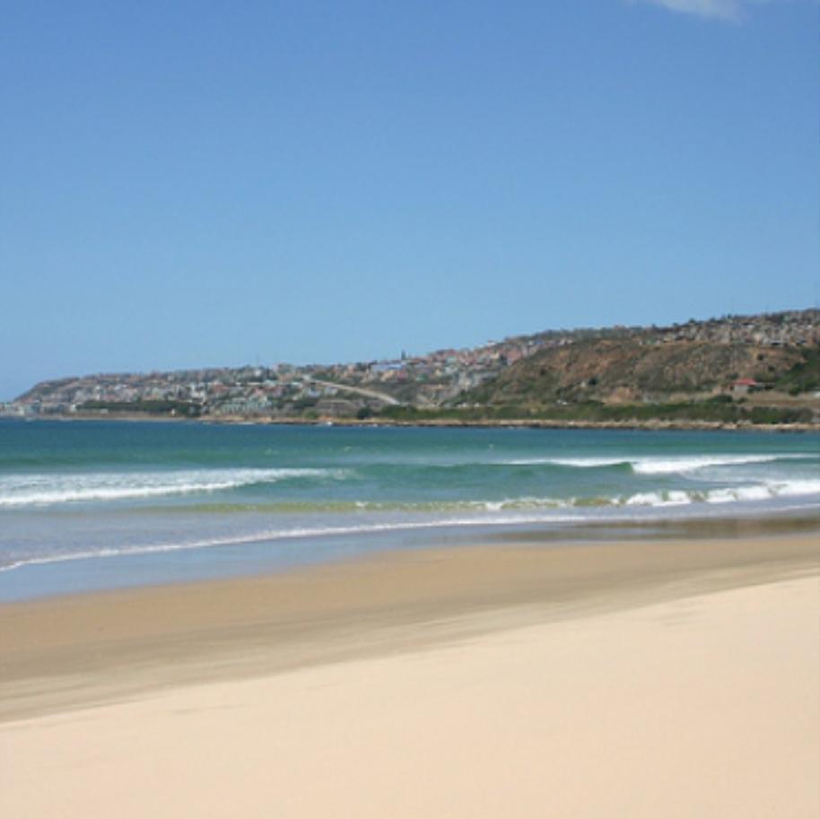 beachesl