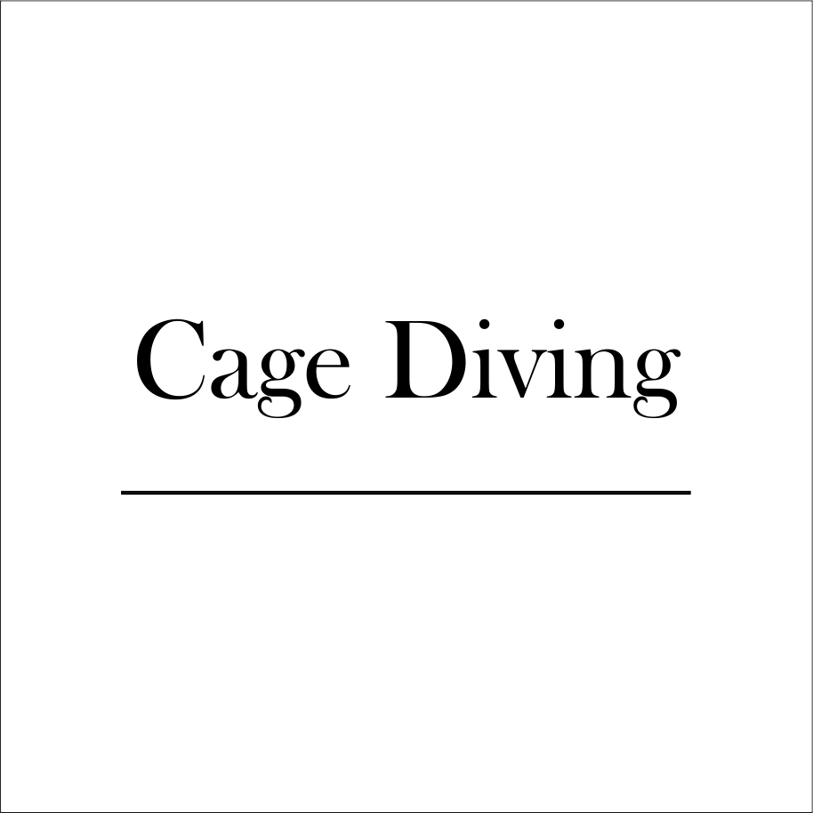 cagediv