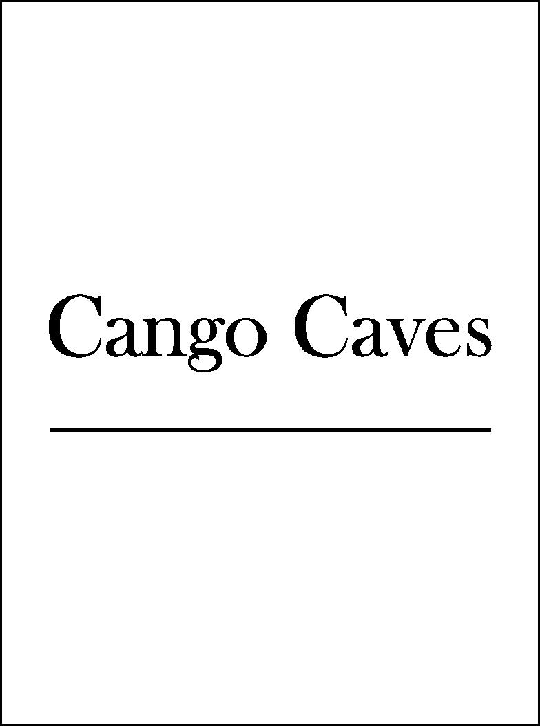 cango