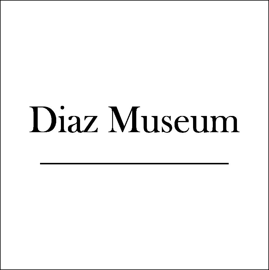 diaztrans