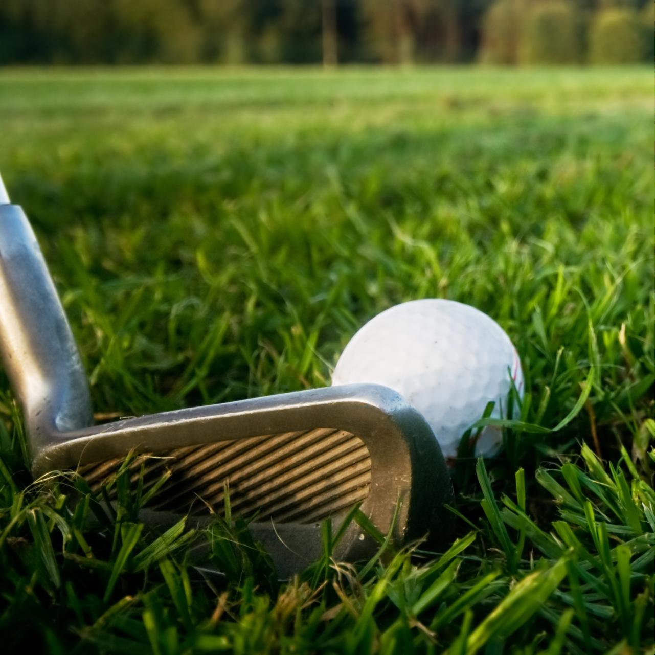 golfplaces