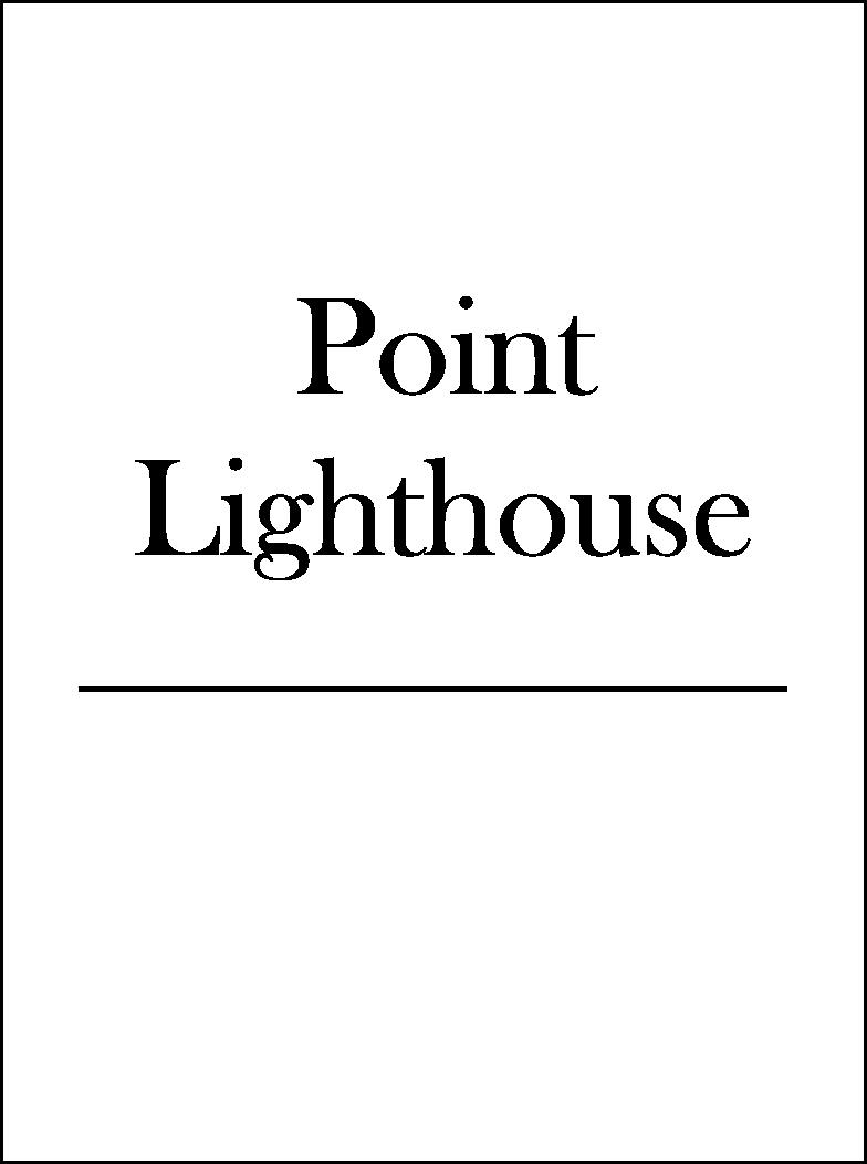 pointlighthouse